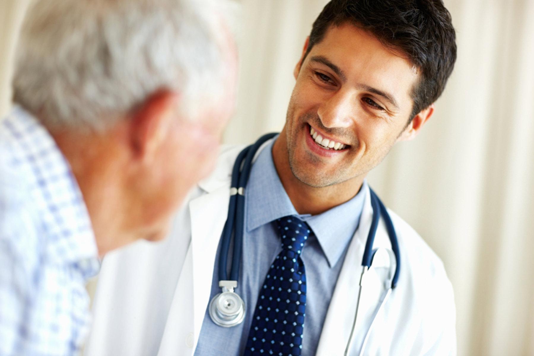 floridakeysurgentcare_doctors