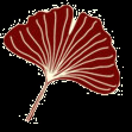 cropped-logo-rosenfeldt-watanabe-1.png