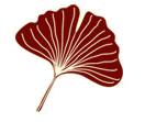 logo-rosenfeldt-watanabe-1.png