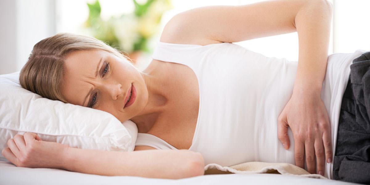 Reizdarm, Magen-Darmerkrankungen Praxis für Haut- und Stoffwechselerkrankungen in Rosenheim