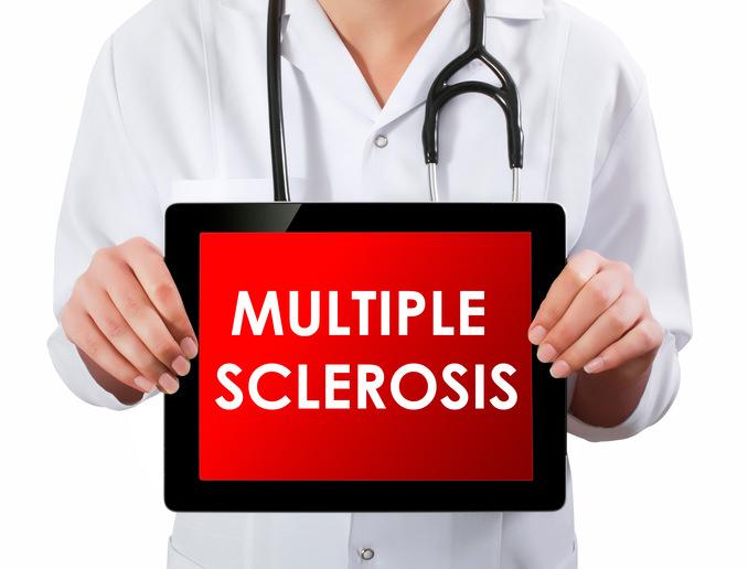 #Multiple #Sklerose steckt der #Herpes #Virus dahinter?