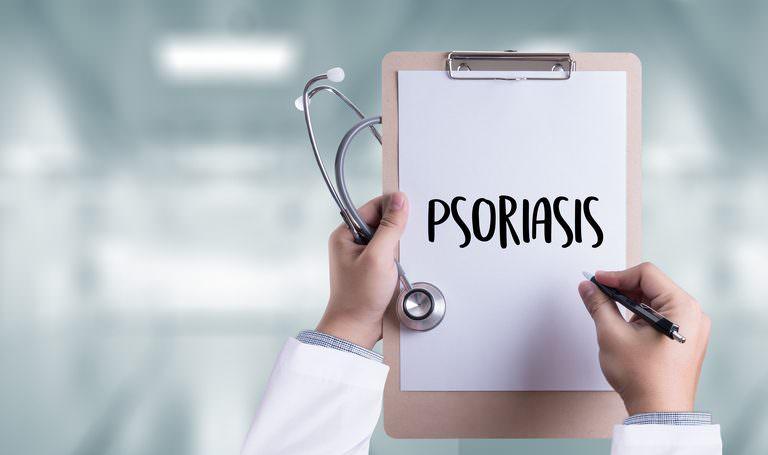 Psoriasis eine chronische, entzündliche Hauterkrankung- Hautspiegel unseres Stoffwechsels Mitochondrien-Medizin und me2.vie SystemTherapie für eine gesunde Haut