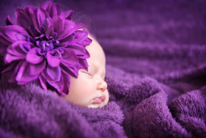 Kinderwunsch- PCO-Syndrom chronische Eierstockentzündung als Schwangerschaftshindernis. me2.vie mitochondriale SystemTherapie hilft Ihren Wunsch zu erfüllen!
