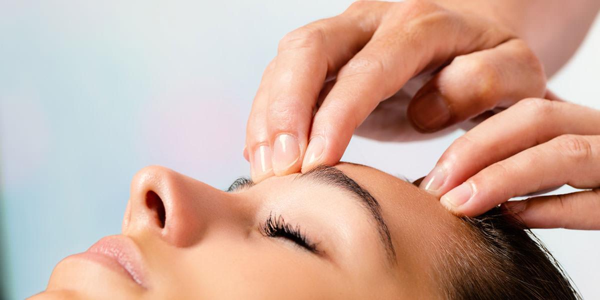 Mikrokinesi Praxis für Haut und Stoffwechselerkrankungen