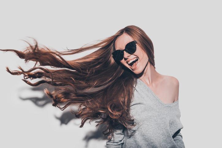 Chronischer Haarausfall – Was steckt dahinter?