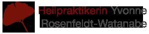 Heilpraktiker Rosenheim – Praxis für Haut- und Stoffwechselerkrankungen